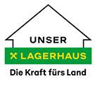 Unser Lagerhaus ©Archiv