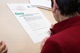 Unterzeichnung der Charta durch SVB-Obfrau Theresia Meier und Bundesbäuerin Andrea Schwarzmann .jpg