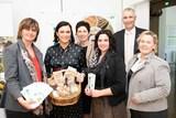 Aktionstag der Bäuerinnen Schule trifft Bauernhof _KPH Krems (c) BMNT_Paul Gruber  (28).jpg