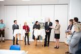 Aktionstag der Bäuerinnen Schule trifft Bauernhof _KPH Krems (c) BMNT_Paul Gruber  (20).jpg