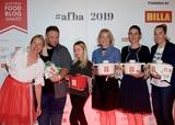 Food blog Award@afba_at.jpg