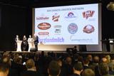 AMA-Forum 2019 .jpg