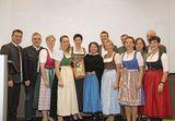 Bäuerinnenbezirkstag Pongau (002).jpg