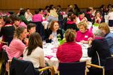 Frauen und Politik bitte zu Tisch .jpg