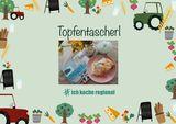Topfentascherl (1).jpg