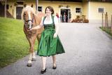 Astrid Kogler mit Haflinger.jpg