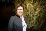 Monika Köchler.jpg