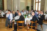 150-194 Die Börse feiert ihren 150-jährigen Bestand © Werner Krug / Börse für Landwirtschaftliche Produkte in Wien