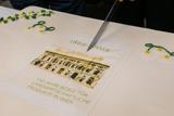150-310 Die Börse feiert ihren 150-jährigen Bestand © Werner Krug / Börse für Landwirtschaftliche Produkte in Wien