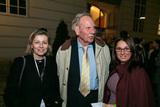 Gala-Lipizzaner-EWB-547 Vorstellung der Lipizzaner bei Gala der 59. EWB © Börse für landwirtschaftliche Produkte Wien/Werner Krug