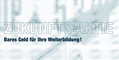 AK_Zukunftsaktie.jpg © AK Tirol