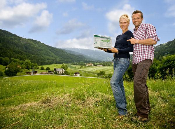 Unternehmerkompetenz in der Land- und Forstwirtschaft