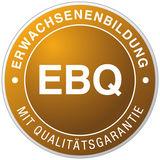 eb_siegel_office_rgb.jpg