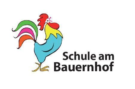 Logo Schule am Bauernhof