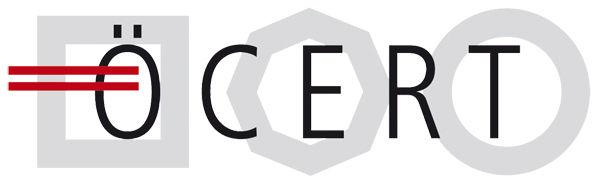 ö.cert.logo.pur_klein.jpg © ÖCERT