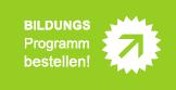 banner-bildungsprogramm