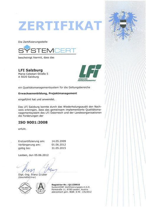 ISO-Zertifikat_LFI