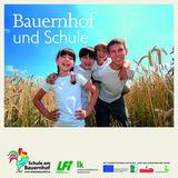 cover BuS-Broschüre