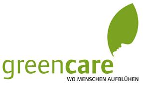 greencare