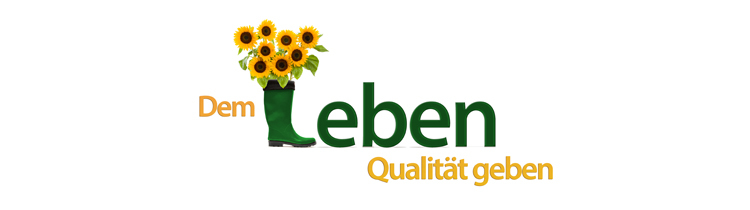 Lebensqualität Bauernhof in Österreich