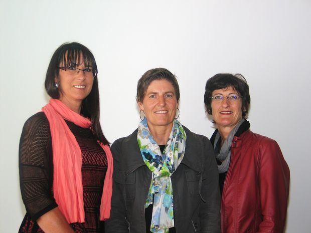 LFI-Kundenservice NEU 2014