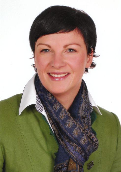 LQB Elisabeth Neureiter © Elisabeth Neureiter