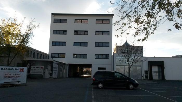 Foto Standort Leibnitz