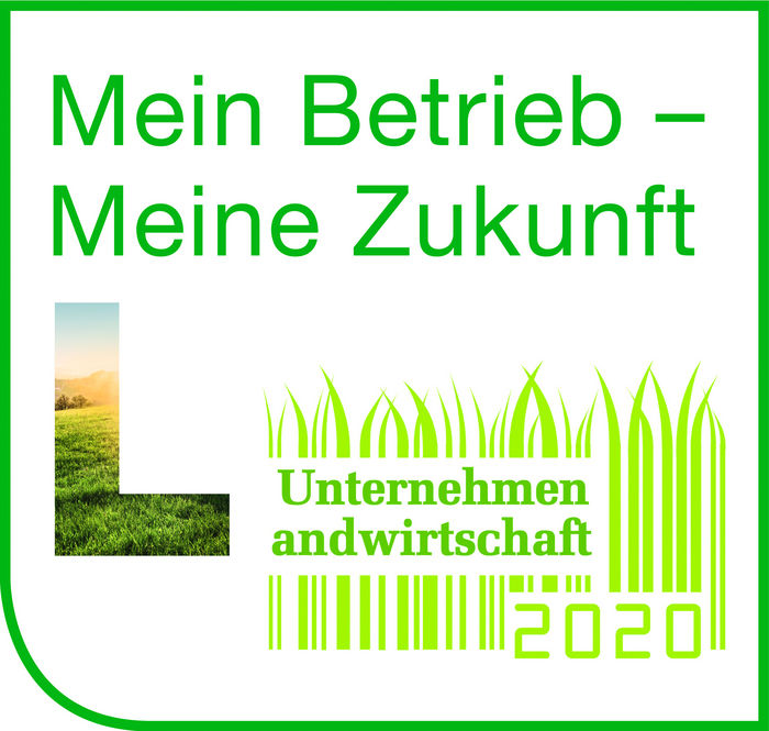 mbmz logo