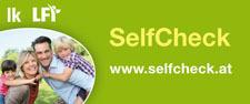 SelfCheck