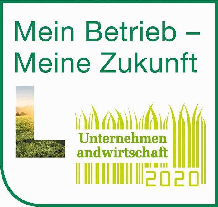 Logo_Mein_Betrieb_4C_2014