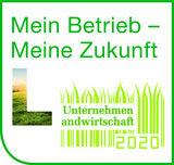 logo_mein betrieb_4C_2014