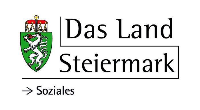 Logo4cSoziales