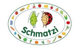 Schmatzi_LOGO_OHNE_SCHRIFTZUG