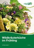 Wildkrauterkuche_Fruhling_Titel © LFI OÖ