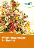 Wildkrauterkuche_Herbst © LFI OÖ