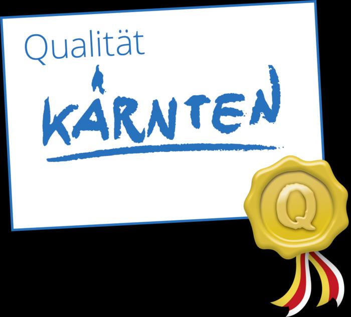 DT_Q_Kaernten_KLEIN