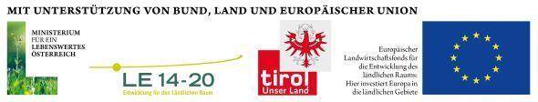 Foerderlogo_EU_Land_Tirol_ELER_2015_590pixel