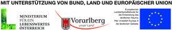 Förderleiste_Land_Vorarlberg © lfi vbg