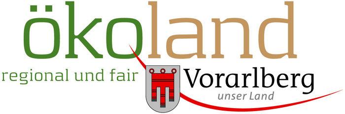 Ökoland_Vorarlberg © Land Vorarlberg