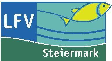 Logo_Landesfischereiverband © Landesfischereiverband
