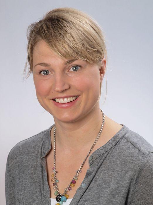 Stöger Verena BSc (privat)