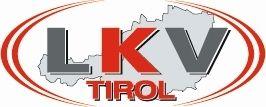LKV_Tirol_neutral_4c