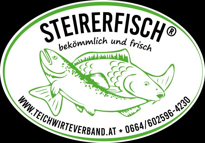 Logo_Teichwirte_Fischzuechterverband © Fischzüchterverband