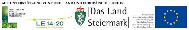 4.2_b_LLogo_EU_Land_ELER_2015_4C_RGB