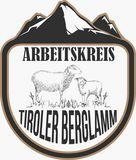 Arbeitskreis_Tiroler_Berglamm_Web