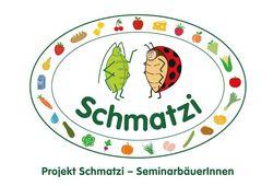 Logo_Schmatzi_SeminarbäuerInnen_2016_klein