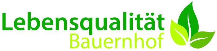 Lebensqualität BJ_Logo_V2_cmyk