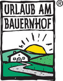 UAB Logo_D_4c