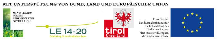 Foerderlogo_EU_Land_Tirol_ELER_2015