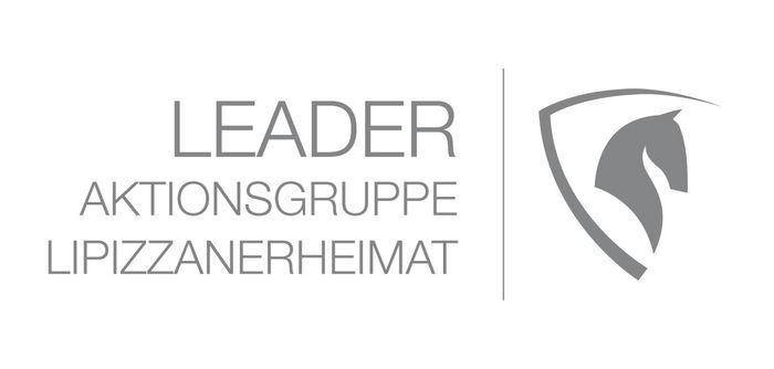 Lipizzanerheimat_Kombi_Leader_grau